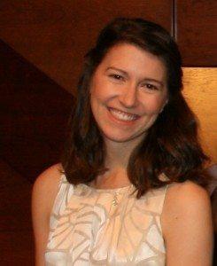 Kaitlyn Miller