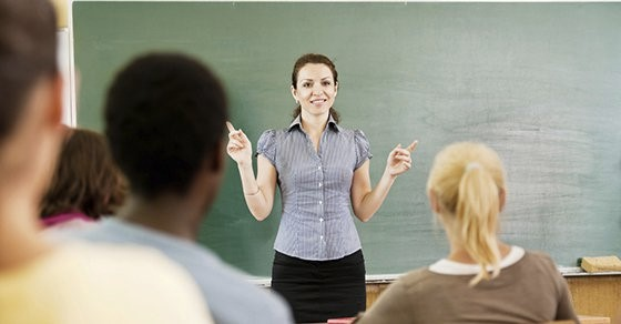 Become a more behaviorally intelligent educator with DISC certification
