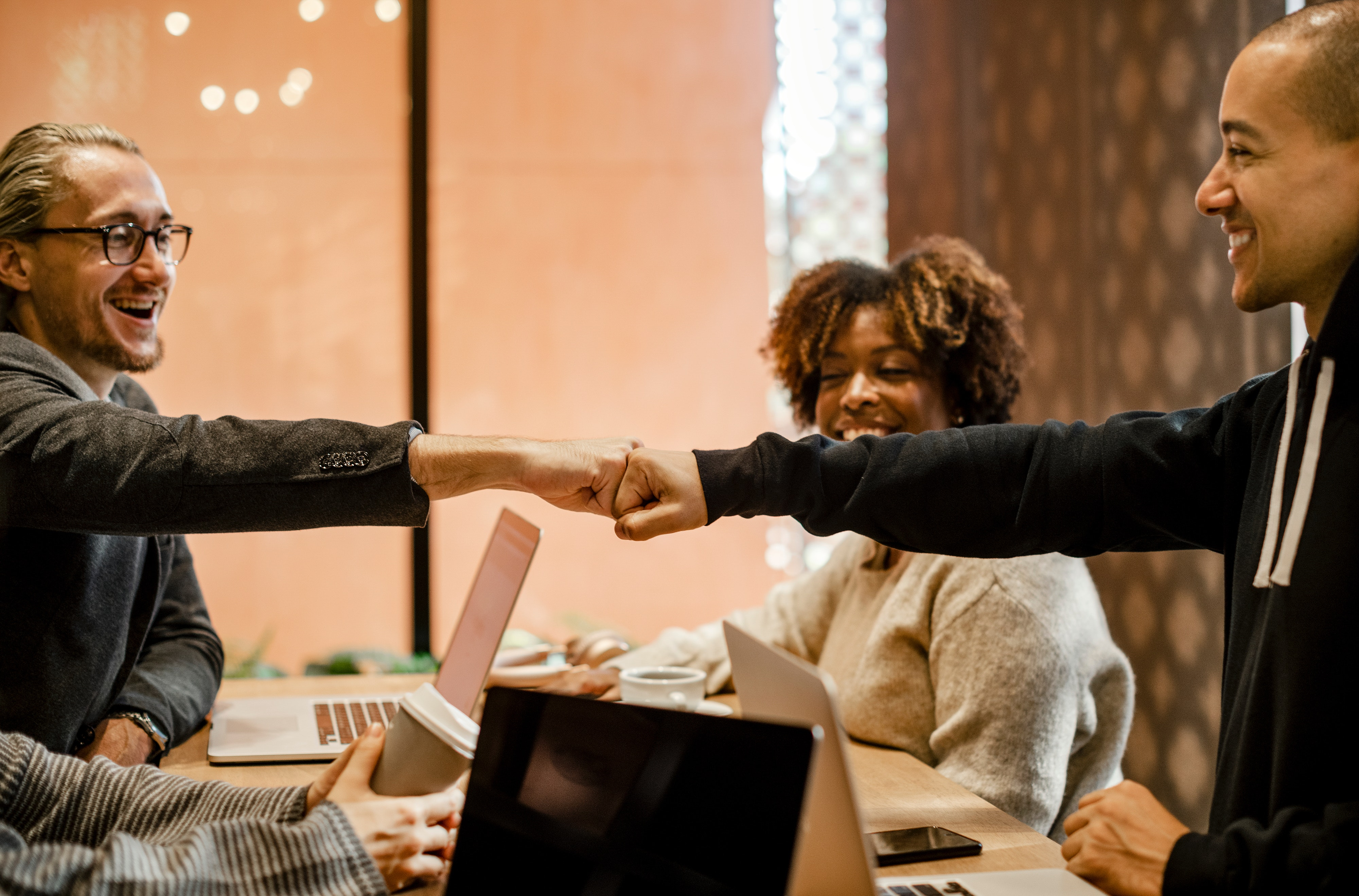 flexing your leadership style