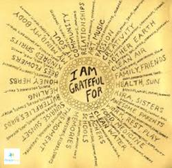 GratefulAttitude