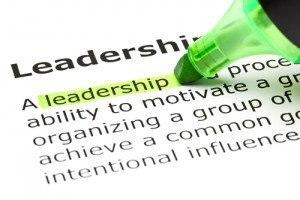 Leadership_Highlight