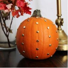 Pumpkin-D