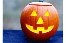 Pumpkin-S