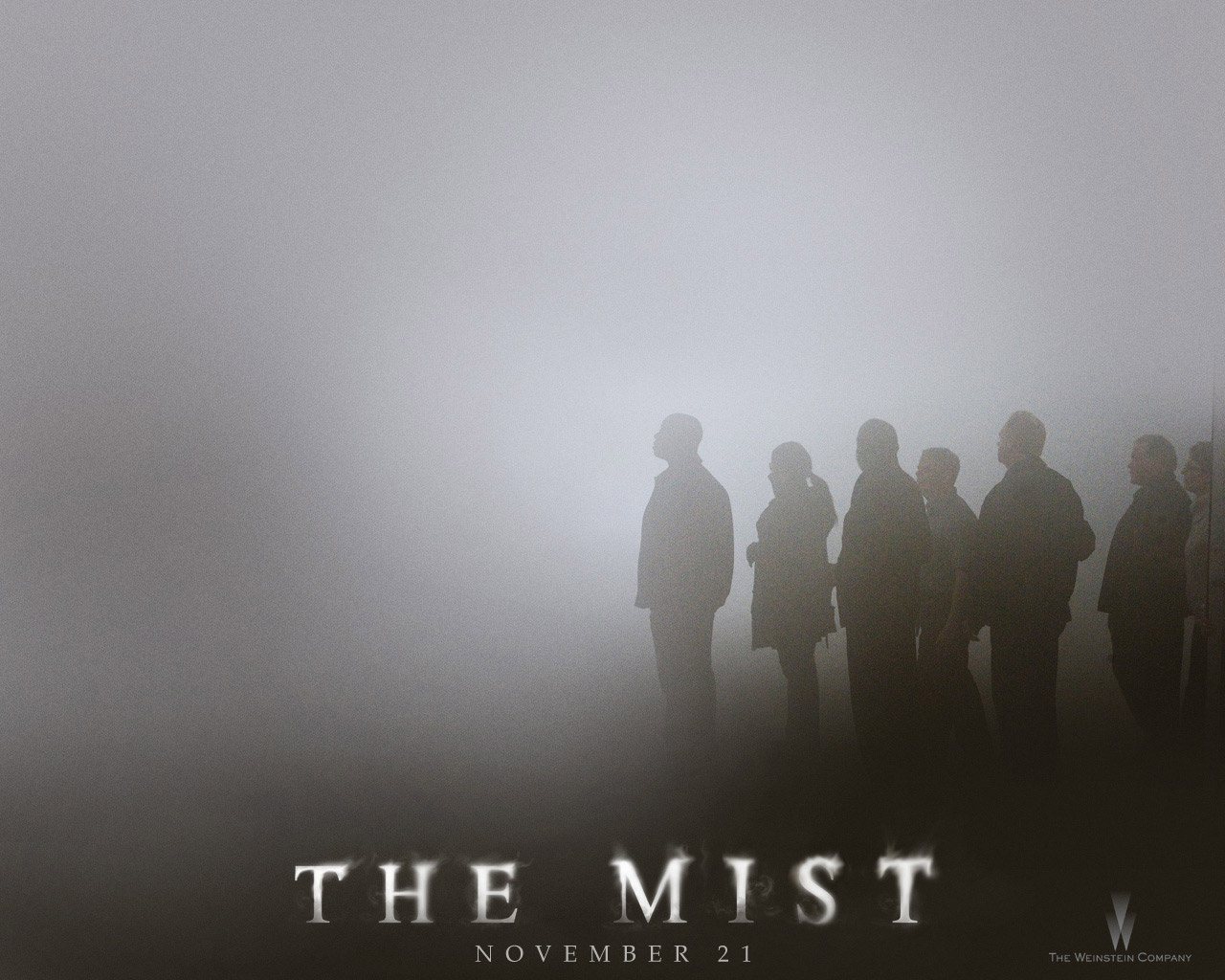 The-Mist-the-mist-25395981-1280-1024