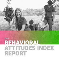 The Behavioral Attitudes Index Report