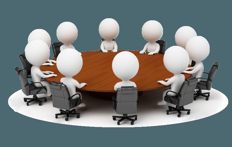 Group_Meeting