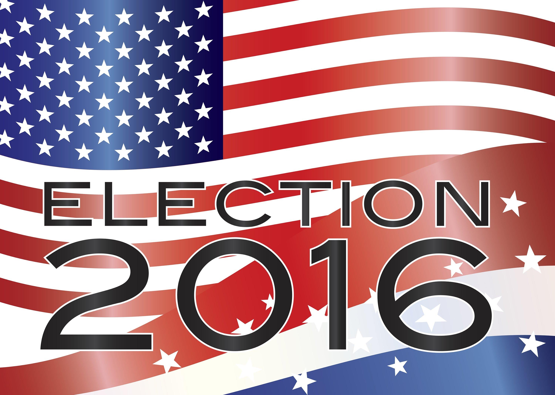 will temperament be the deciding factor when choosing the next president