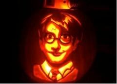pumpkin-C