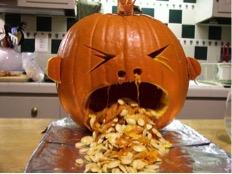 pumpkin-I