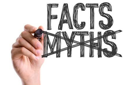 Myths image.jpg