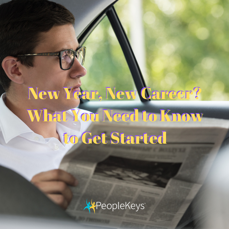 New Year, New Career_ What You Need to Know to Get Started