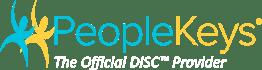 PeopleKeys-Official-DISC-Provider
