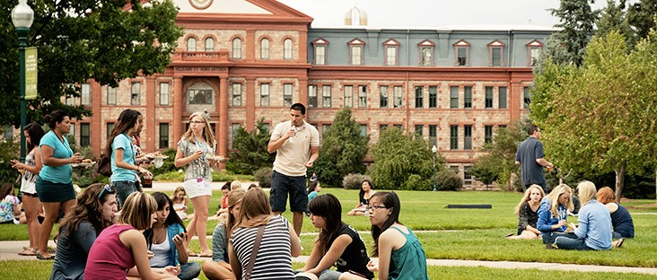 Social integration is important for a first-year college student's success and retention