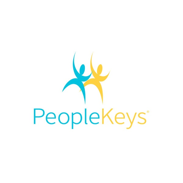 Picture of PeopleKeys