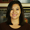 Picture of Monica Reynoso